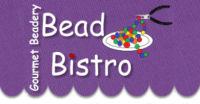 Bead Shop Killeen, Tx 254-432-5307 Bead Bistro - Gourmet Beadery