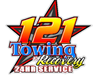 121 Towing