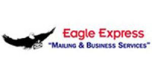 Eagle Express