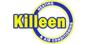 Killeen Heating & Air Conditioning