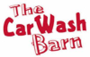 Car Wash Usa