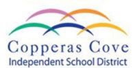 Copperas Cove ISD