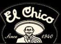 El Chico