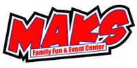Maks Family Fun and Event Center