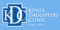 Physicians of Kings Daughters