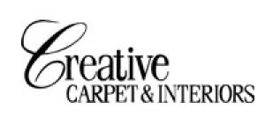 Creative Carpet & Interiors