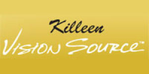 Killeen Vision Source