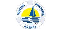 Western Insurance Agency