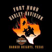 Fort Hood Harley-Davidson