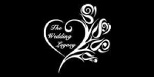The Wedding Legacy