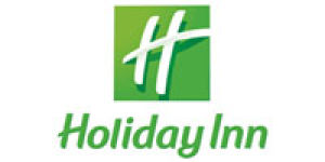 Holiday Inn Killeen