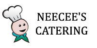 Neecee's Catering
