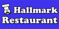 Hallmark Restaurant