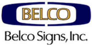 Belco Signs Inc