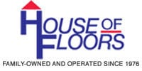 House Of Floors