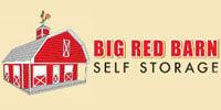 Big Red Barn Self Storage