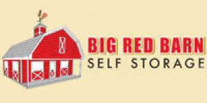 Big Red Barn Self Storage