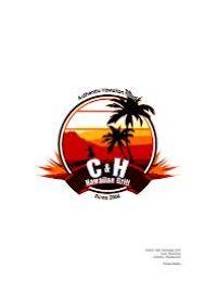 C & H Hawaiian Grill