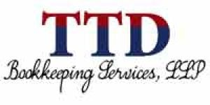 TTD Bookkeeping Services