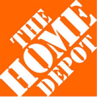 The Home Depot - Killeen
