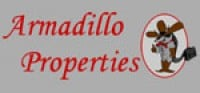 Armadillo Properties