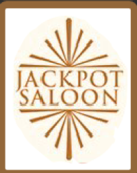 Jackpot Saloon Sports Bar & Grill