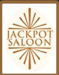 Jackpot Saloon Sports Bar & Grill