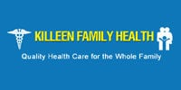 Killeen Family Health