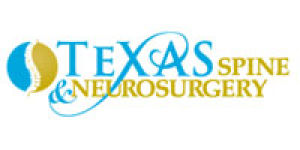 Texas Spine & Neurology