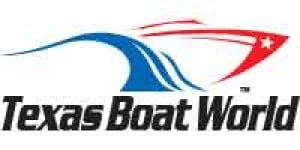 Texas Boat World