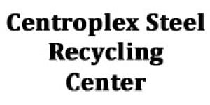 Centroplex Steel Recycling Center