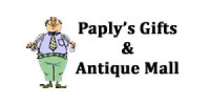 Paply's Gifts
