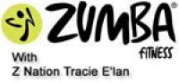 Zumba Fitness with Z Nation