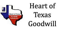 Heart of Texas Goodwill