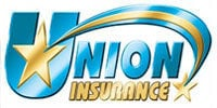 Union Insurance Agency Inc