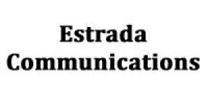 Estrada Communications