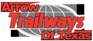 Bus Station Tours Killeen 245-526-0545 Arrow Trailways Of Texas