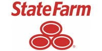 Ross Caviness - State Farm Insurance Agent