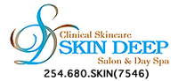 Skin Deep Clinical Skin Care Center
