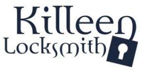 Commercial Locksmith Killeen 254-634-5397 Killeen Locksmith