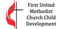 First United Methodist Church Child Development Center