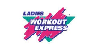 Ladies Workout Express