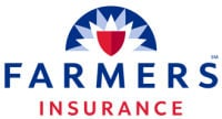 Farmers Insurance Copperas Cove 254-547-8542 David Millican Farmers Insurance