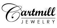 Cartmill Jewelry