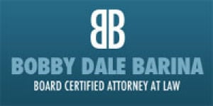 Barina Bobby Dale Attorney At Law
