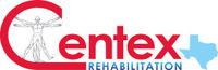 Centex Rehab