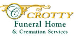 Crotty Funeral Home & Cremations