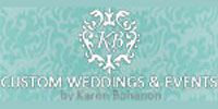 Custom Weddings & Events