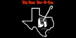Big Hoss Bar-b-que & Catering