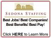 Sedona Staffing
